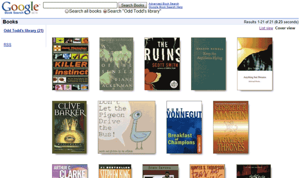 google-book-search-my-library.png