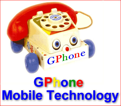 google-phone-toy.png