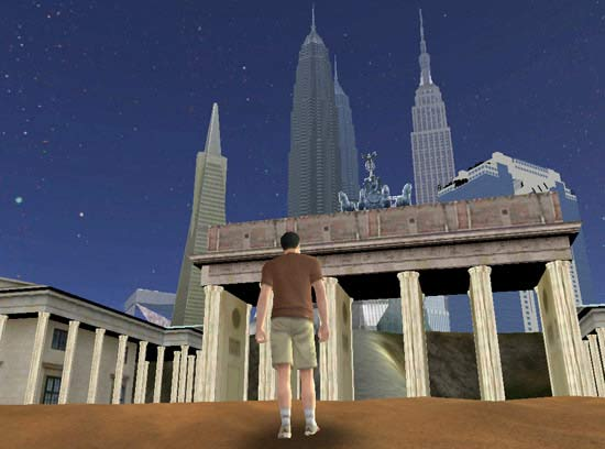 google-earth-virtual-world.jpg